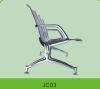 JC03 chair