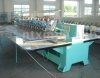computer embroidery machine,embroidery equipment,textile machine