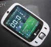 gsm smart phone, touch screen wifi mobile phone