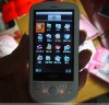 G2 htc smartphone, WIFI+GPS+WINDOWS MOBILE