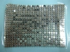 4mm aluminum metal mesh
