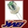 signal lamp YW5-404