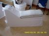 rib boat L CONSOLE BOX FRP