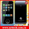 SN5000, Wireless mobile, Dual sim cell phone, TV mobile phone,