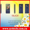 mobile software, cell phone, TV GSM mobile phone,
