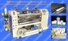 JT-SLT-900 Automatic Thermal Fax Paper Slitting Machine