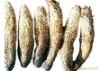 Desertliving Cistanche Herb Extract