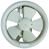 bathroom exhaust fan / ventilating fan / ventilation fan