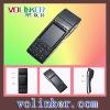 barcode scanner,mobile scanner,driver scanner