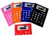 Foldable Calculator(HJ-1006)