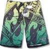 Pop beach pants