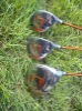 golf clubs/golf driver/brand golf club from OEM factory golf products