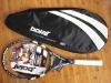 Tennis set/brand tennis set/tennis racket