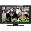 "SAMSUNG 46"" 1080p UN46B7000 LED HDTV - Retail"