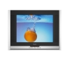 color tv sets 14-21inch