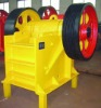 2012 luxury jaw crusher PE900X1200