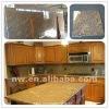 California granite tile