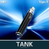 CE new electric cigarettes Vgo-Tank with OEM logo