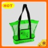 Nuofei bag & Pack Facyory supplies a variety of gift bags,beach bag backpack sale