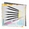 Bulk Plastic Ballpoint Pen Refills for Sale