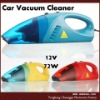 12V Car Vacuum Cleaner 75W (wet and dry)