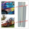 China digital printing self-adhesive vinyl vehicle wrap film manufacturer