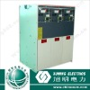 GIS RMU 12KV/24KV Metal Clad Switchgear Gas Insulated Switchgear Medium Voltage Power Switchgear