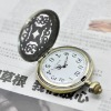 Promotion Antique Style Pocket Watch