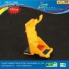 Top Sale Cartridge Refill Kit Tool