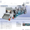 3D PET Sheet Extrusion Line