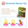 magic egg toy