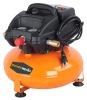 11L(3G)air compressor
