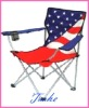 cheap beach chairs