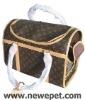 brand pet bag, fashion pet carrier,pet cage,dog bag, pet product ,pet accessories