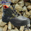 NMSAFETY oil industry safety shoes
