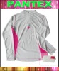 Quick Dry Function T-shirt underwear (OEM service)