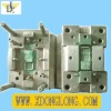 Plastic mould for Cellphone shell