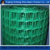 PVC coated holland wire mesh for fence