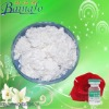 Hyaluronic acid / HA Topical Grade
