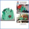 Superior China Impact Crusher