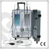 OEM Portable Dental Unit(CE Approved) (DU-893)
