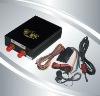 gps tracker tk109,auto gps tracker,gps tracker,GPS/GSM tracker