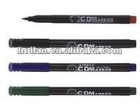 01260029:CD Marker