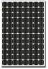 175W Mono Solar PV Panel With CE/IEC/TUV/ISO Approval Standard