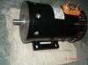 DC motor,DC series wound motor,EV motor