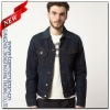 Cheap Slim Fit Denim Jackets for Men(MJ0234)