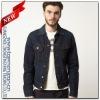 Cheap Slim Fit Denim Jackets for Men(MJ0234)