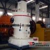 grinder mill