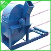 2012 Hot Sale Wood Shaving Machine made as the customers' requirement