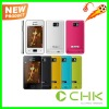 gfive touch screen mobile phone i9100
